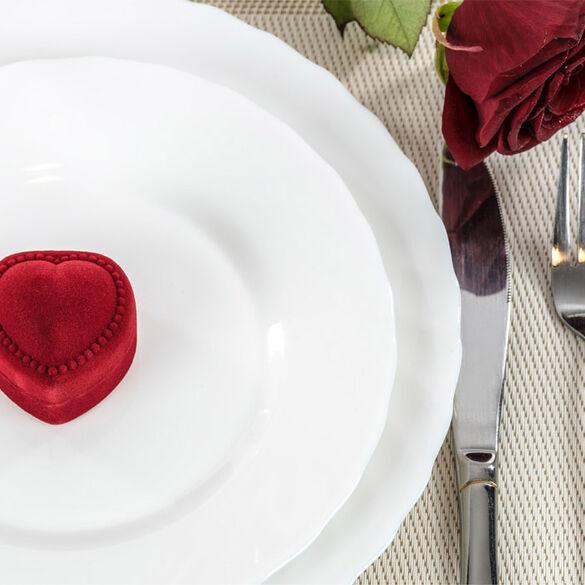 San Valentin 2019 Teresatxo Taberna